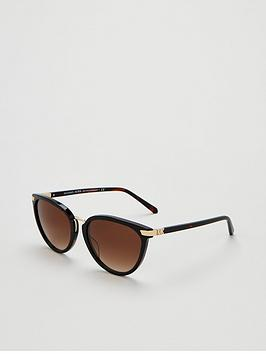 michael-kors-round-sunglasses
