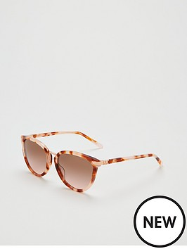michael-kors-round-sunglasses