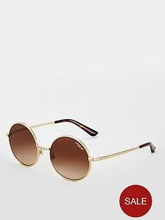 vogue-eyewear-round-sunglasses