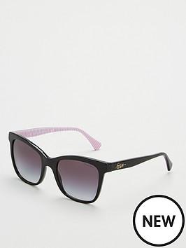 ralph-lauren-square-sunglasses