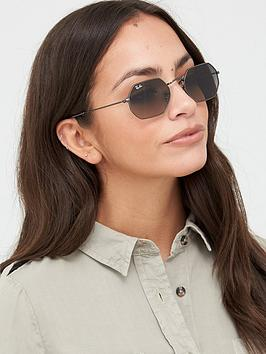 Ray-Ban Ray-Ban Micro Sunglasses Picture