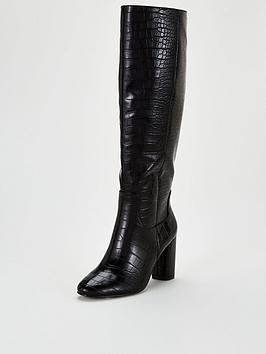 v-by-very-taylor-straight-leg-knee-boots-black