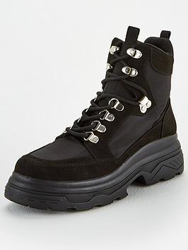 v-by-very-melon-hiker-sports-hybrid-boots-black