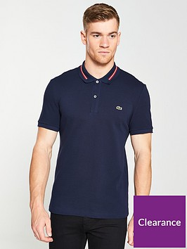 lacoste-sportswear-tipped-collar-polo-shirt-navy