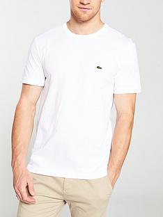 lacoste-sportswear-small-logo-t-shirt-white