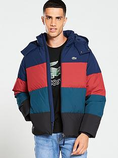 lacoste-sportswear-colourblock-padded-jacket-multiple-colours