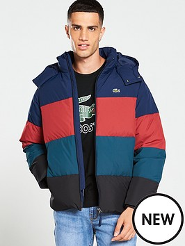 lacoste-sportswear-colourblock-padded-jacket-multiple-colours