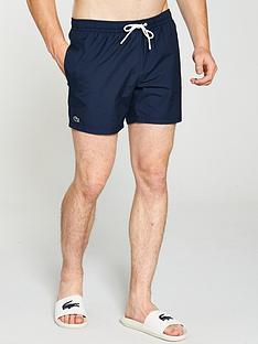 lacoste-sportswear-classicnbsplogo-swim-shorts-navy