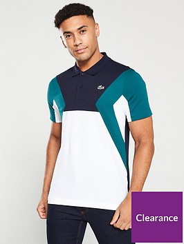 lacoste-sport-colour-block-polo-shirt-whitenavygreen