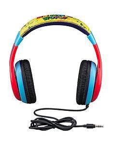 ryans-world-moulded-headphones