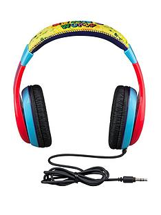 ryans-world-ryans-world-moulded-headphones