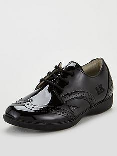lelli-kelly-miss-lknbspbeverly-lace-up-school-shoes-black-patent
