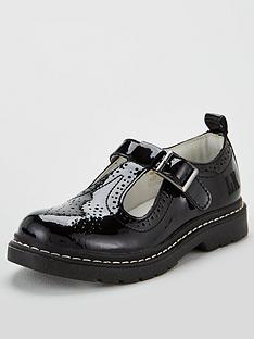lelli-kelly-miss-lknbspmeryl-t-bar-school-shoes-black-patent