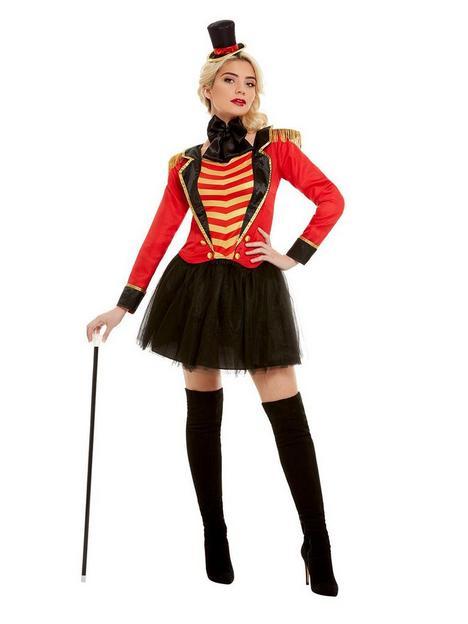 ladies-deluxe-ringmaster-costume