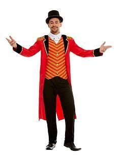 mens-deluxe-ringmaster-costume