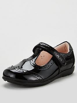 lelli-kelly-wide-fit-jennette-t-bar-school-shoes-black-patent