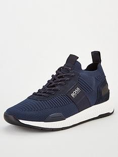 boss-titanium-runn-trainers-navy