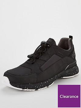 boss-velocity-runn-trainers-black