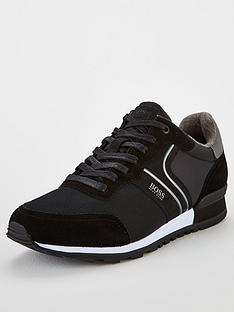 boss-parkour-runn-trainers-black