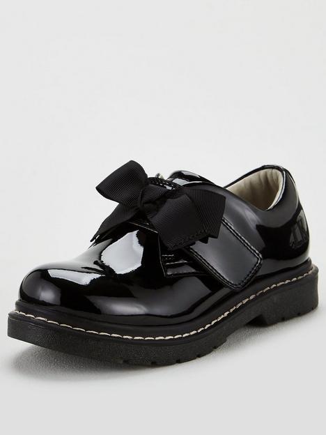 lelli-kelly-miss-lk-irene-bow-school-shoes-black-patent