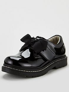 lelli-kelly-miss-lk-irene-bow-school-shoes-black-patent