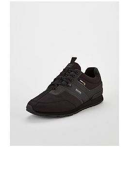 boss-parkour-runn-trainers-black