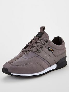 boss-parkour-runn-trainers-grey