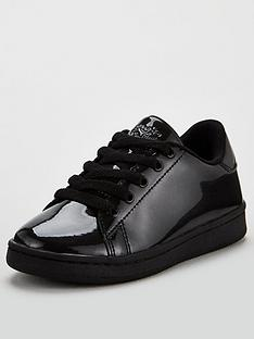 lelli-kelly-taylor-lace-up-plimsolls-black-patent