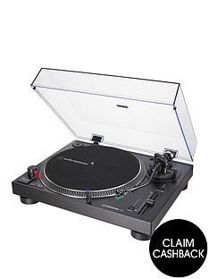 audio-technica-lp120xusb-manual-direct-drive-turntable-analogue-amp-usb-black