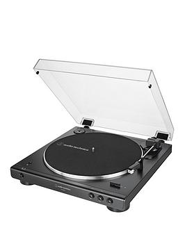 audio-technica-at-lp60xbt-fully-automatic-wireless-bluetooth-belt-drive-turntable-black