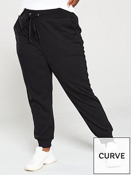 v-by-very-curve-skinny-joggers-black