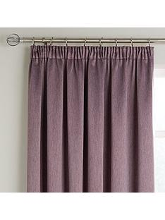 berlin-blackout-pleated-curtains