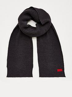 hugo-zappon-2-ribbed-scarf
