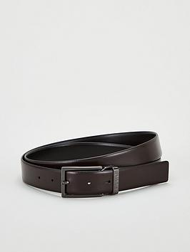 hugo-grory-logo-pin-and-plaque-buckle-belt-black-brown