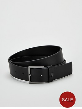 hugo-giove-l-belt-black