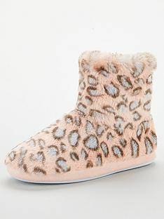 v-by-very-girls-leopard-fluffy-boots