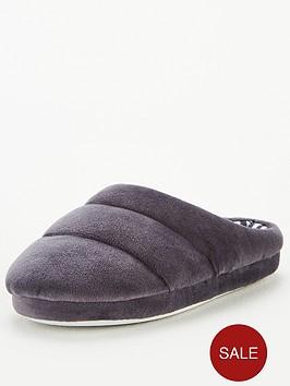 v-by-very-quilted-velvet-slipper