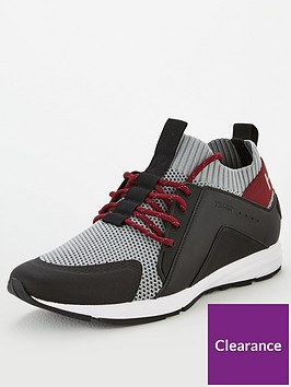 hugo-hybrid-runn-trainers-blackgrey