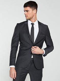 hugo-hugo-arti-stretch-slim-fit-mini-houndstooth-suit-jacket