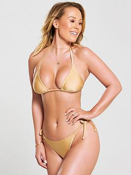 kate-wright-mix-amp-match-triangle-bikini-top-nude