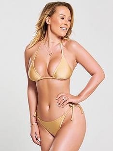kate-wright-mix-amp-match-bikini-tie-side-bottoms-nude