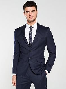 hugo-hugo-arti-stretch-slim-fit-flannel-suit-jacket