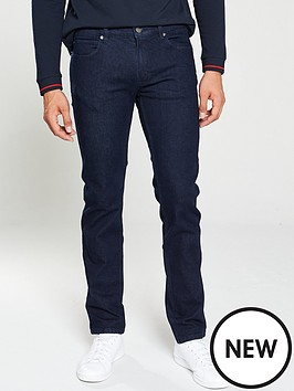 hugo-708-smart-jeans-indigo