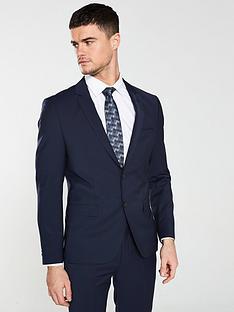 hugo-arti-stretch-slim-fit-suit-jacket