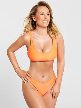 kate-wright-mix-amp-match-neon-high-leg-bikini-bottoms-orange