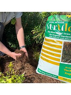 strulch-mineralised-straw-mulch-slug-deterrant-100l-bag