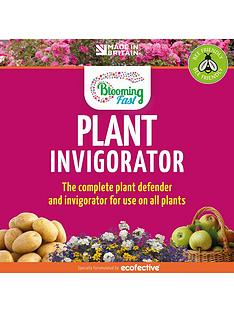 blooming-fast-plant-invigorator-pest-defender-500ml-conc