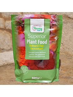 blooming-fast-soluble-plant-feed-500g-pouch