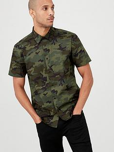v-by-very-camouflage-print-shirt-green-camo