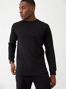 v-by-very-ottoman-crew-neck-sweatshirt-black